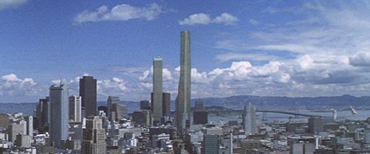 タワーリング・インフェルノの画像 p1_5